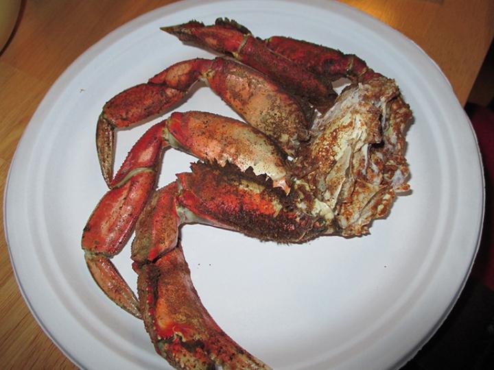 crab6