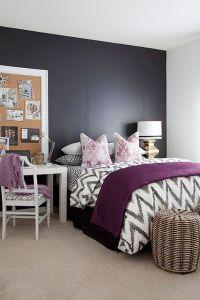 purpleroom