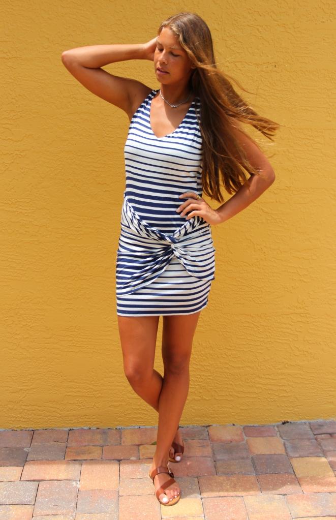 stripe6