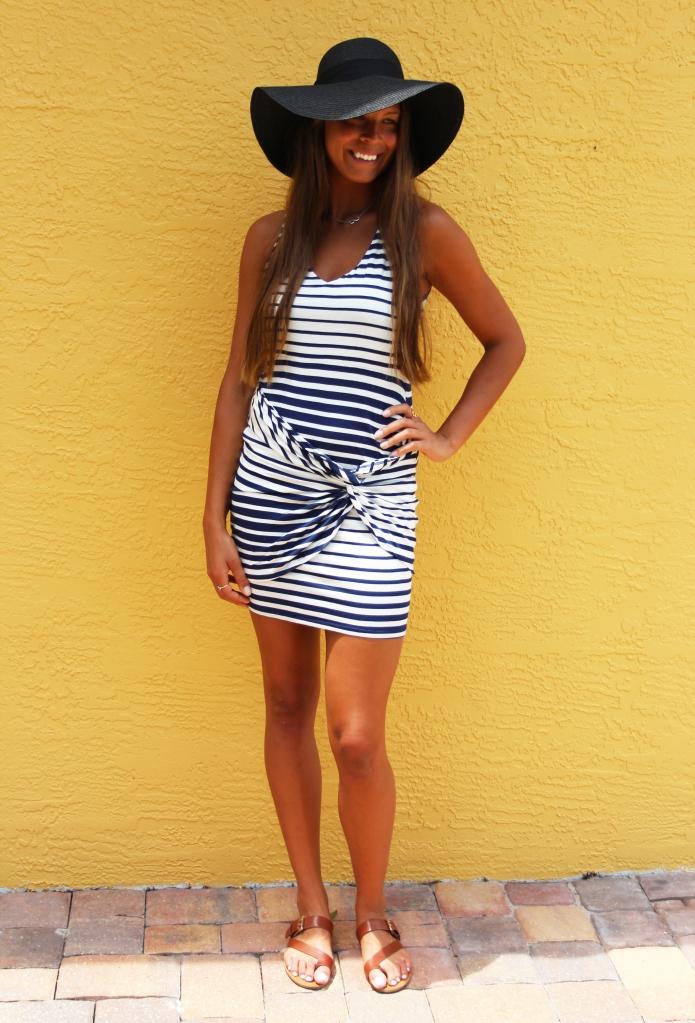 stripe7