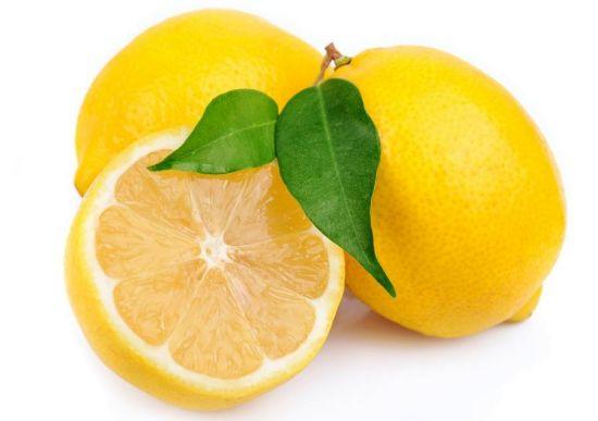Hot Lemon Water// Does It ActuallyWork?