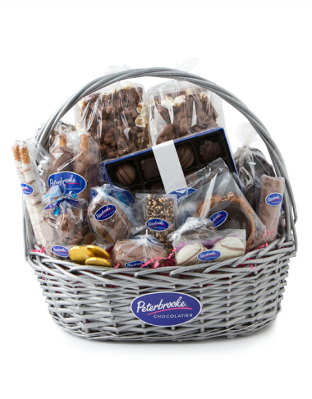 signature_chocolate_basket