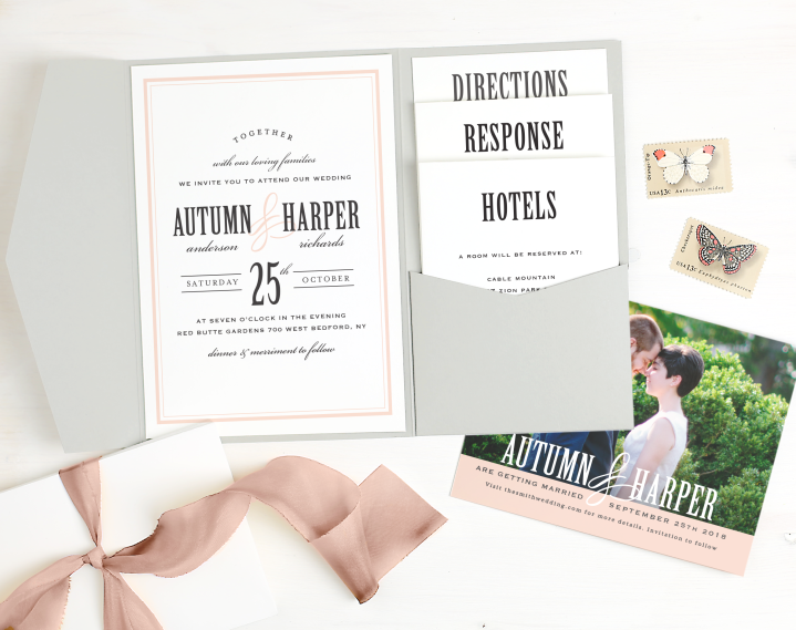 Basic_Invite_Wedding_Suites_34