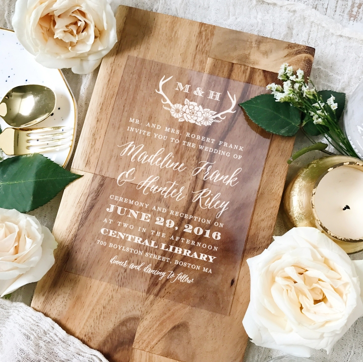Basic_Invite_Wedding_Suites_5